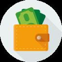 Учет заработной платы в бухучете