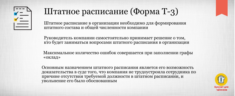 платежная ведомость на выплату зарплаты бланк украина