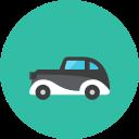 Декларация по транспортному налогу: образец заполнения