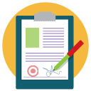 Скачать кассовые документы для предприятия (образцы и бланки документов)
