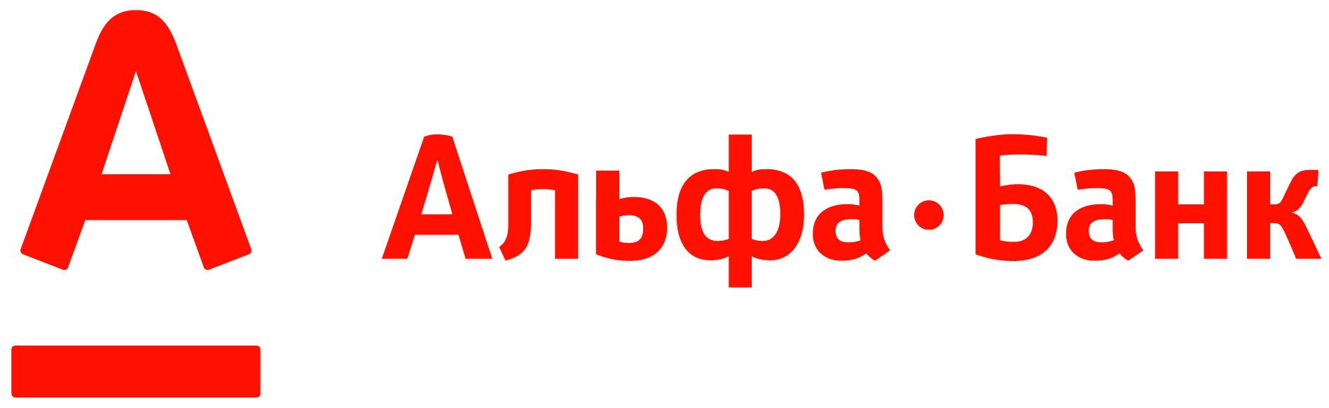 Поиск валют в банках Екатеринбурга Курсы валют Курс сегодня