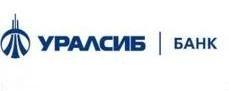 Онлайн заявка на кредит в Уралсиб банке: удобно и выгодно