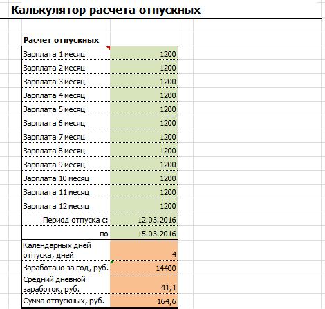 Россия, Южный расчет декретного отпуска в 2017 году калькулятор пересаживать кусты летний