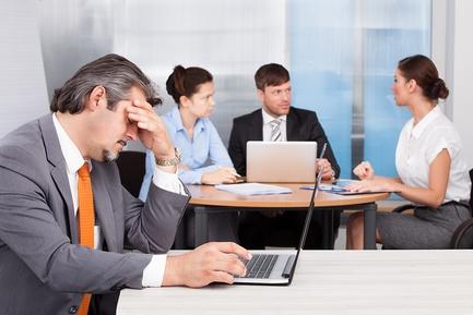 Ответ на предписание трудовой инспекции