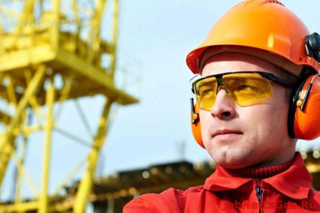 работа вахтовый метод москва и московская область
