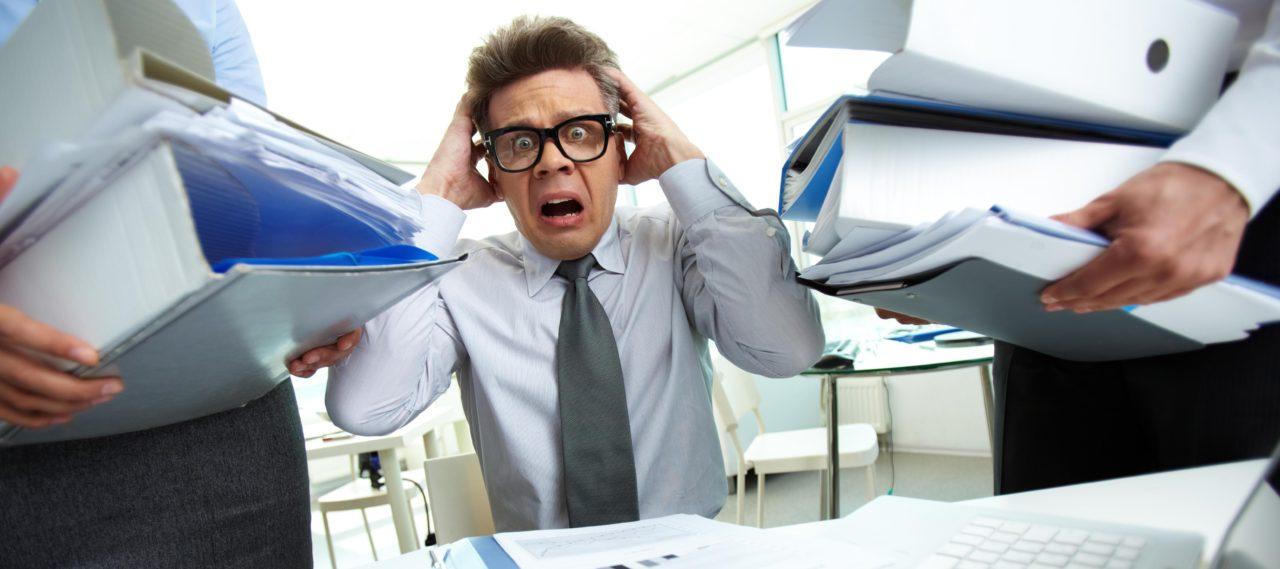 Как подготовиться к плановой проверке трудовой инспекцией