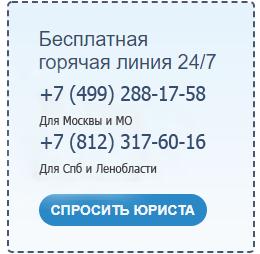 Больничный лист официальный Москва Нижегородский