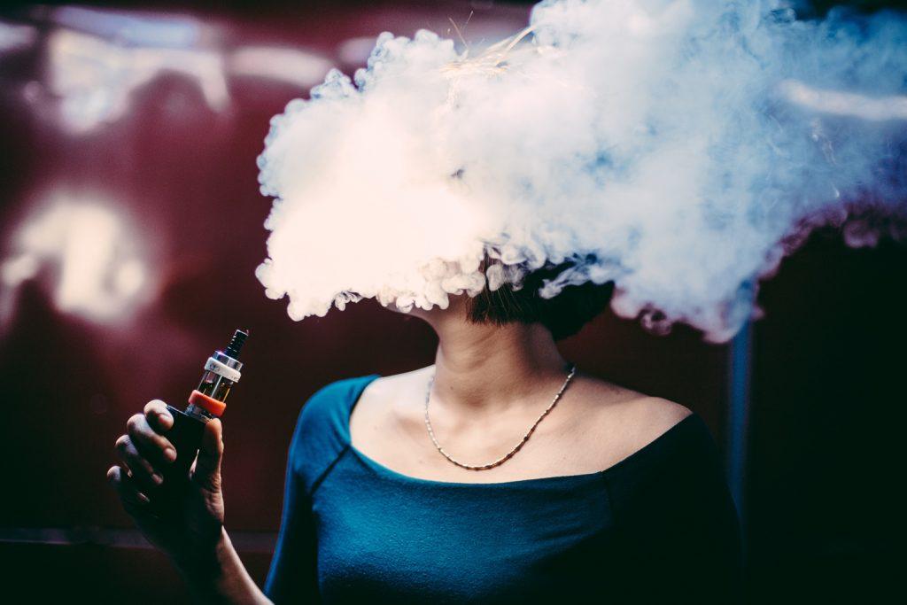 Расчет акциза на сигареты пример