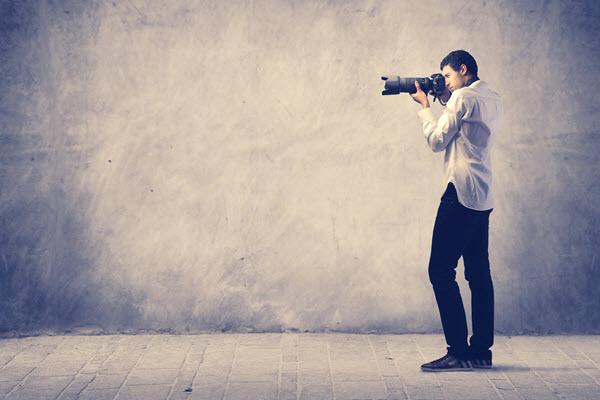 Расчет ЕНВД для фотостудии