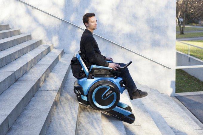 Как отказаться от едв по инвалидности на проезд и санаторно