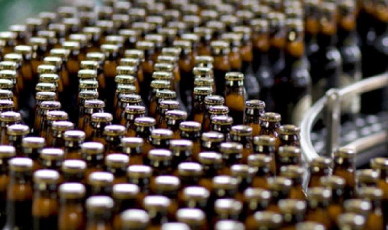 Извещение об освобождении от уплаты авансового платежа акциза по алкогольной продукции