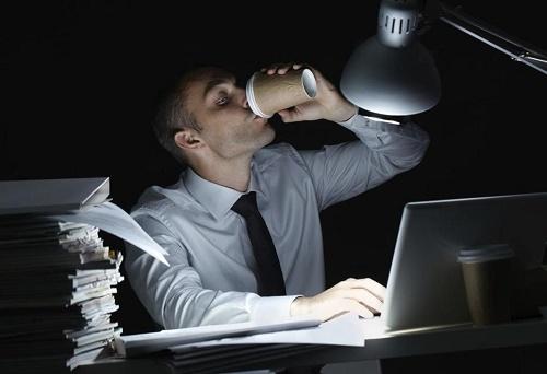 Оплата ночных часов по ТК РФ