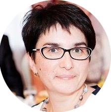 "Автор сайта ""Бухгалтерия для чайников"": Артемова Юлия Семеновна"