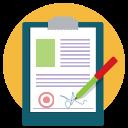 Начисление алиментов: исковое заявление, бухгалтерский учет, образцы