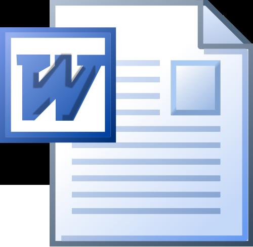 Скачать письмо-приглашение (образец)