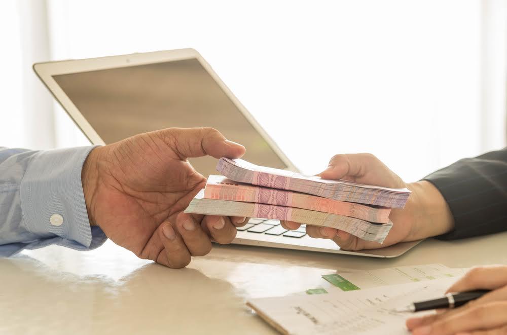 сбербанк потребительские кредиты какой