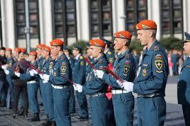 Время обучения предлагают не включать в срок выслуги военных