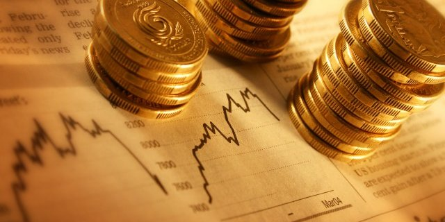 Обновленный «Сбер» и «звездный» ВТБ: кто еще вошел в 10-ку крупнейших финансовых групп России?