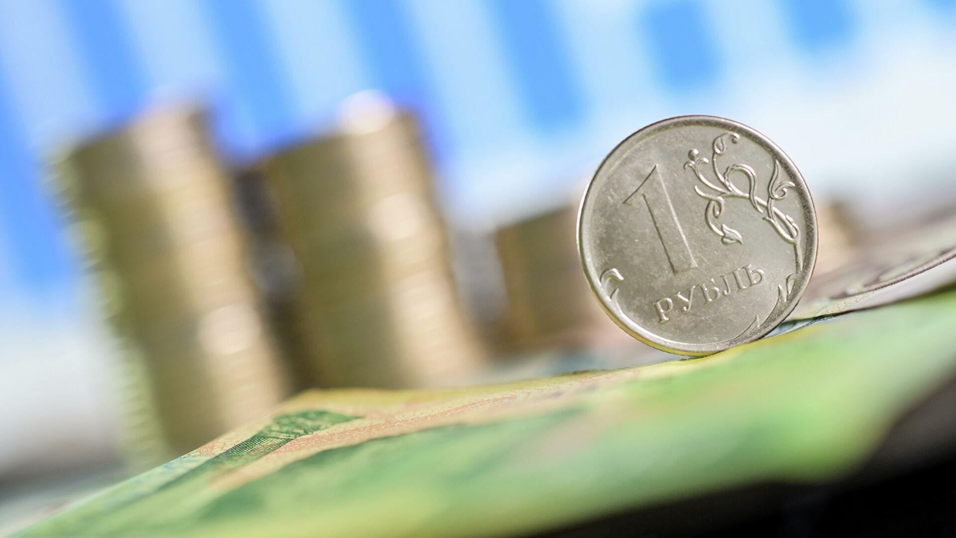 Россия будет выпускать свою цифровую валюту