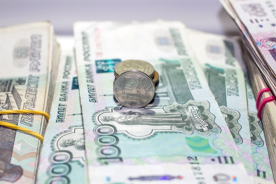 5 способов заработать деньги