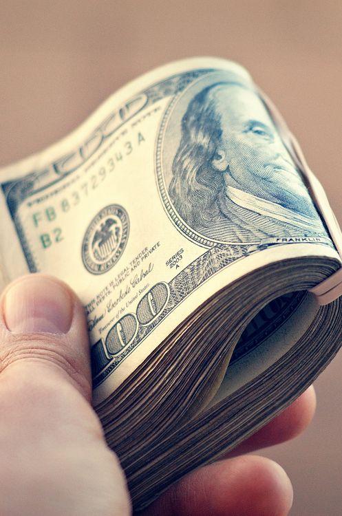 Бум фальшивых денег в России