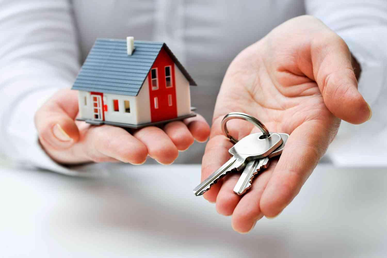 Всплеск на рынке вторичной недвижимости вызван кризисом