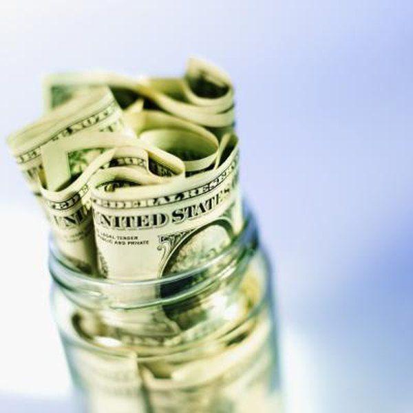 Евро хорошо, но рубль лучше: финансист советует хранить деньги в российской валюте