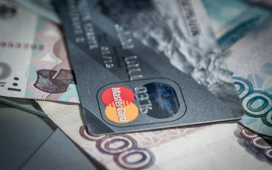 Мошенники похитили приблизительно 4 млрд. руб., из них возвращено владельцам 12,1% (485 млн. руб.)