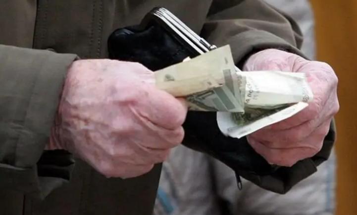 С идеей о предоставлении малоимущим гражданам продуктовых талонов выступал Минпромторг России