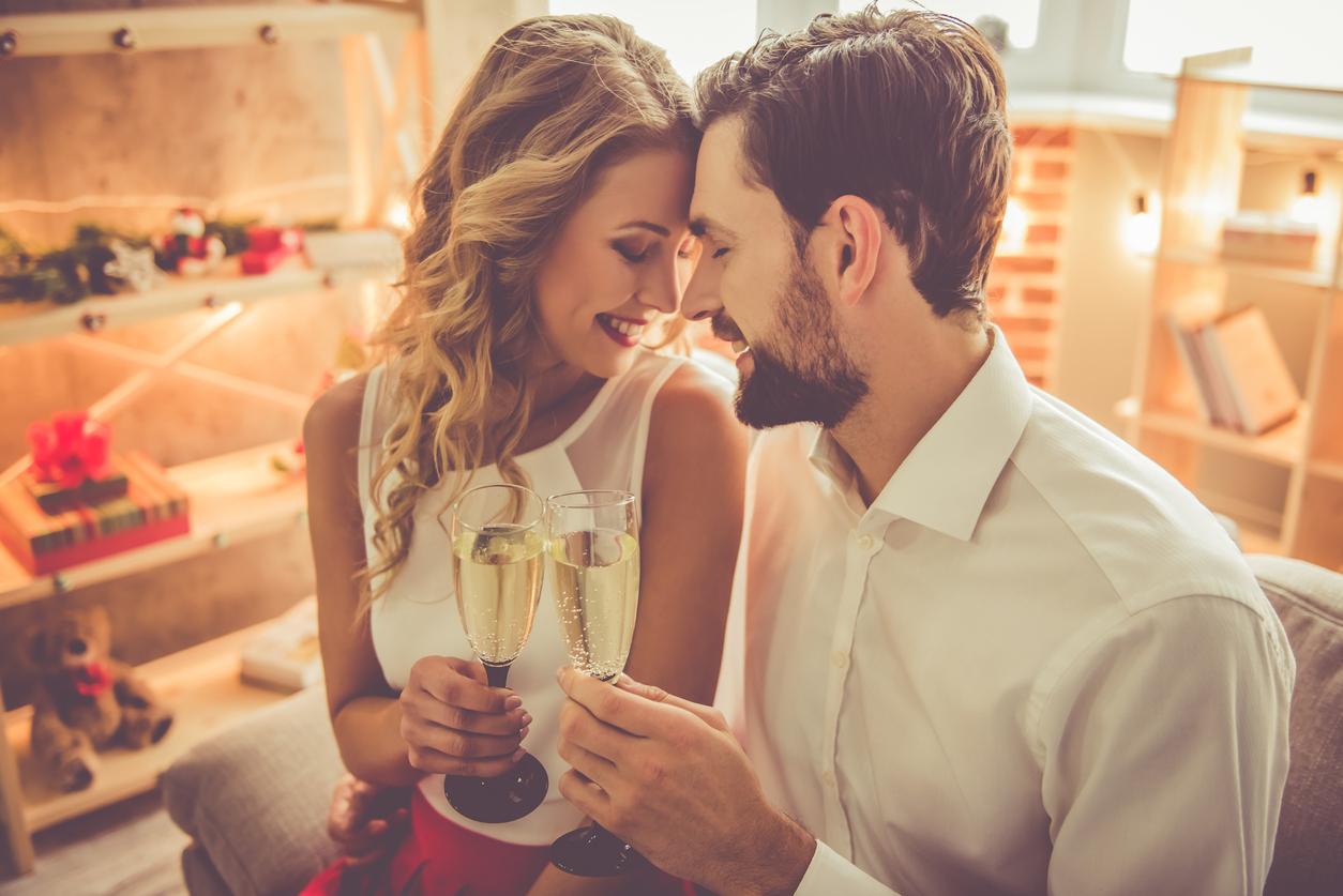 В Омске всех дешевле сходить на свидание