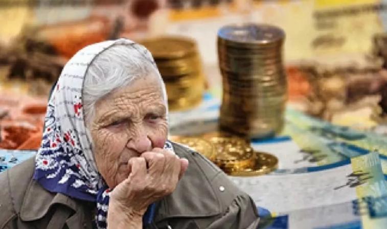 Размер пенсии напрямую зависит от того, сколько и на протяжении какого времени работодатель отчислял за работника взносы