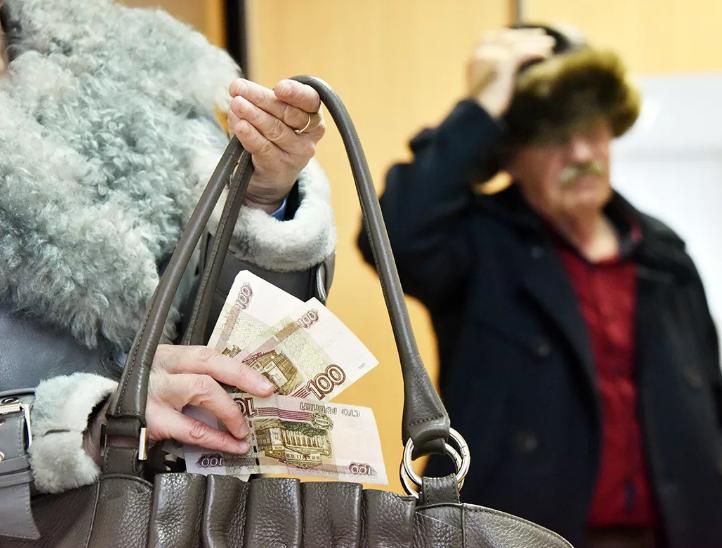 Россиян ожидают новые льготы. Об этом сообщил московский депутат