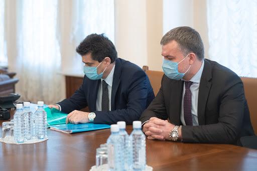 Власти Екатеринбурга не торопятся пересчитывать прожиточный минимум по-новому