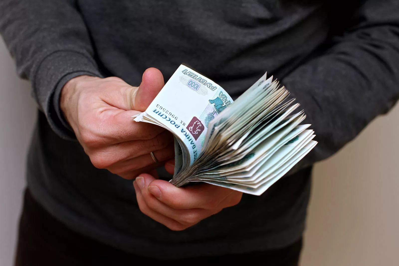 Жители ЯНАО могут ежегодно получать до 50 тыс. рублей