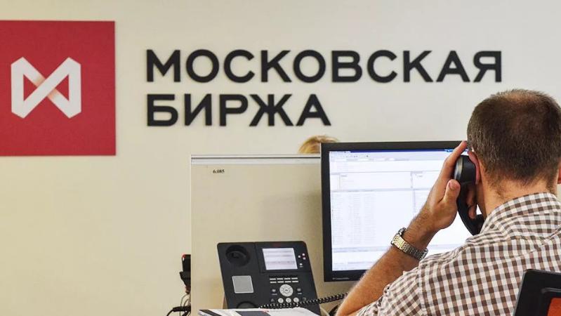 По официальным данным 25 февраля 2021 года Мосбиржа встретила своего юбилейного 10-миллионого частного инвестора.