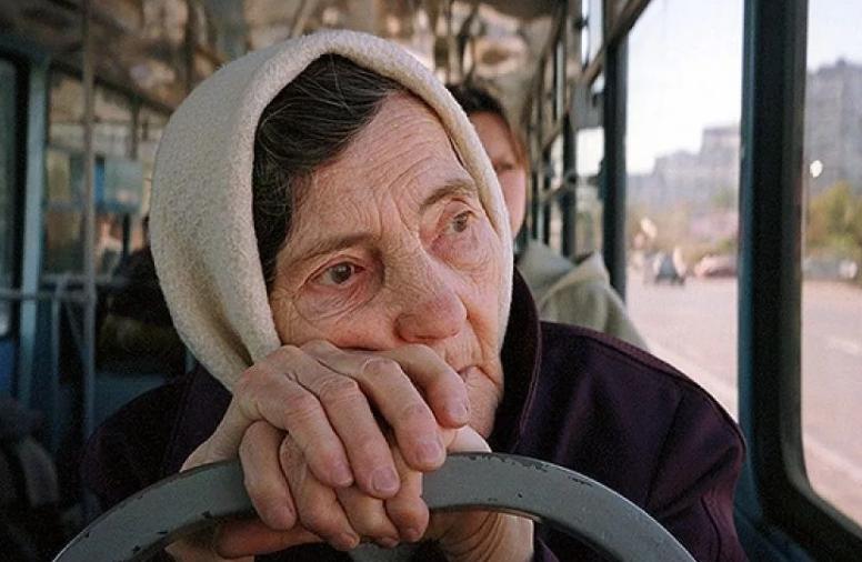 Депутат Госдумы Олег Шеин не исключает того, что пенсионный возраст для жителей Дальнего Востока будет возращен в прежние рамки.