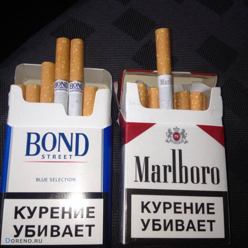 Сигареты житан купить в москве в розницу адреса купить табак для самокруток оптом спб
