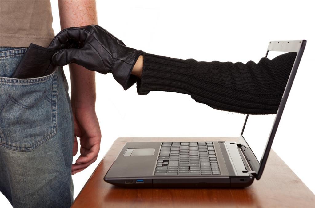 Интернет-мошенники становятся все хитрее: смс стоимостью 30 тысяч