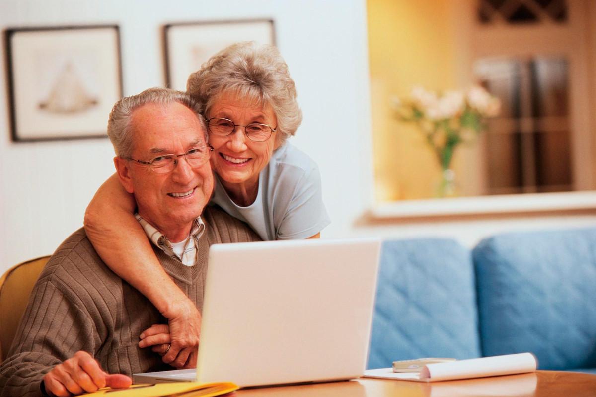 """""""Есть способ"""": россиянам рассказали как повысить будущую пенсию"""
