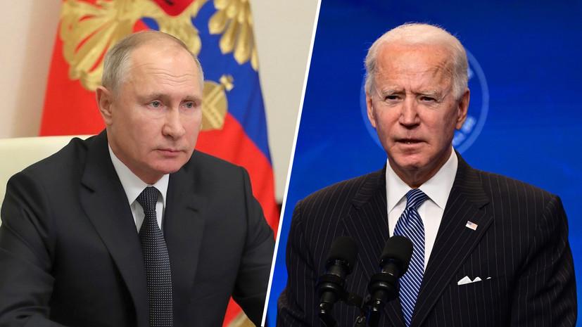 """""""Ничего не лихорадит"""": как Кремль прокомментировал курс рубля"""