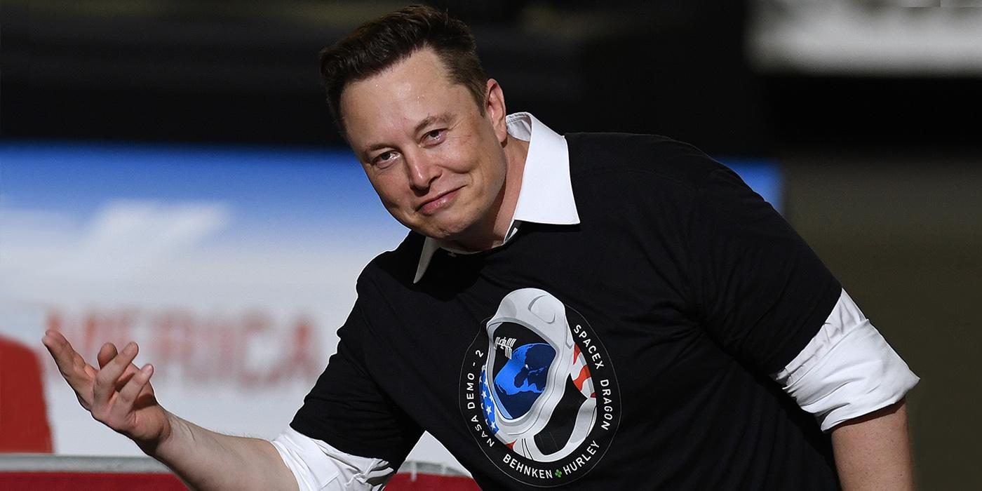 """""""Маск всемогущий"""": как Илон приносит доход чужим компаниям"""