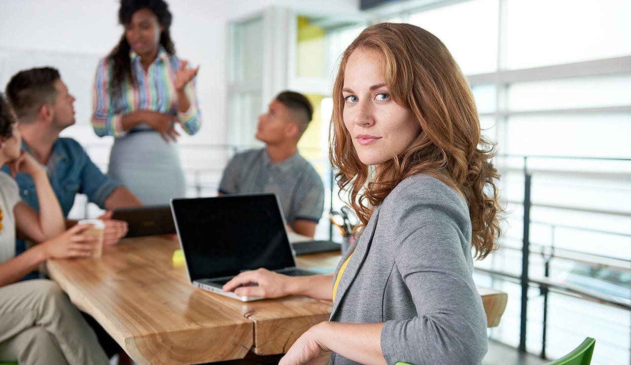 Как мужчины отнеслись к четырехдневной рабочей неделе для женщин