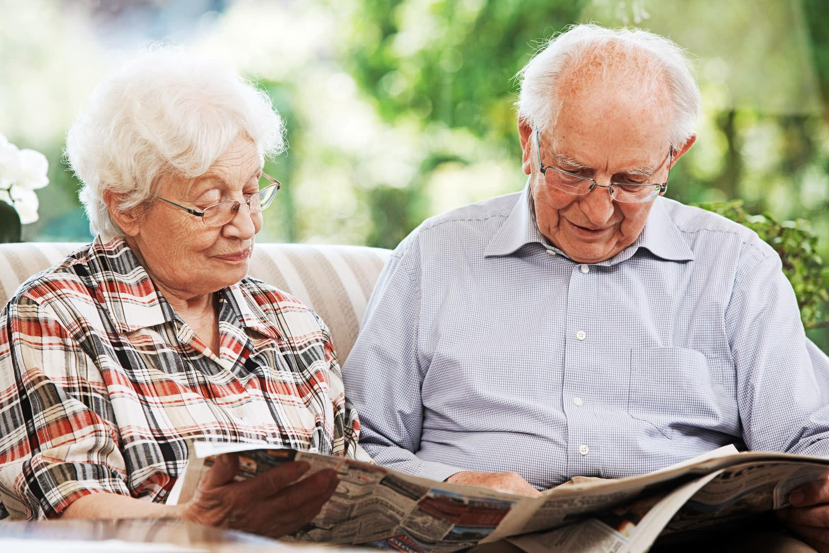 Госдума опровергла сообщения о повышении пенсионного возраста