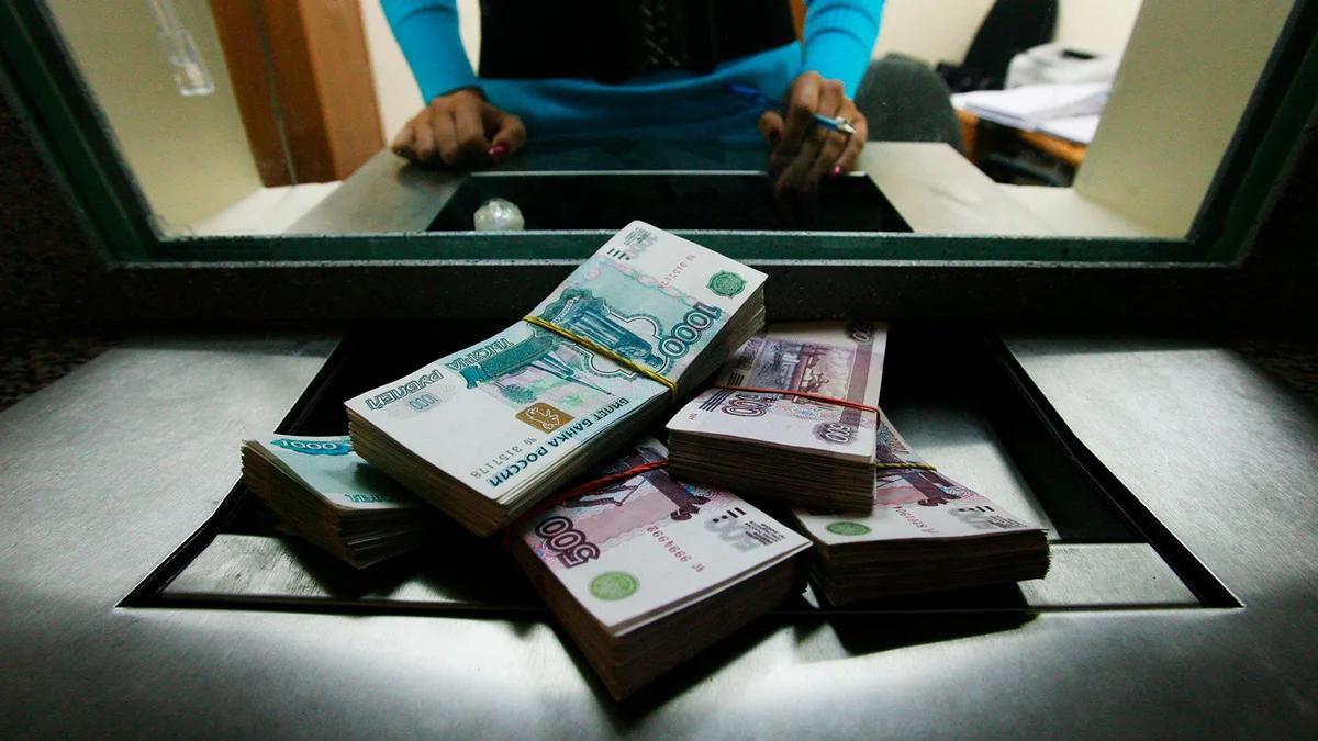 Обозначены основные угрозы для финансовой безопасности россиян