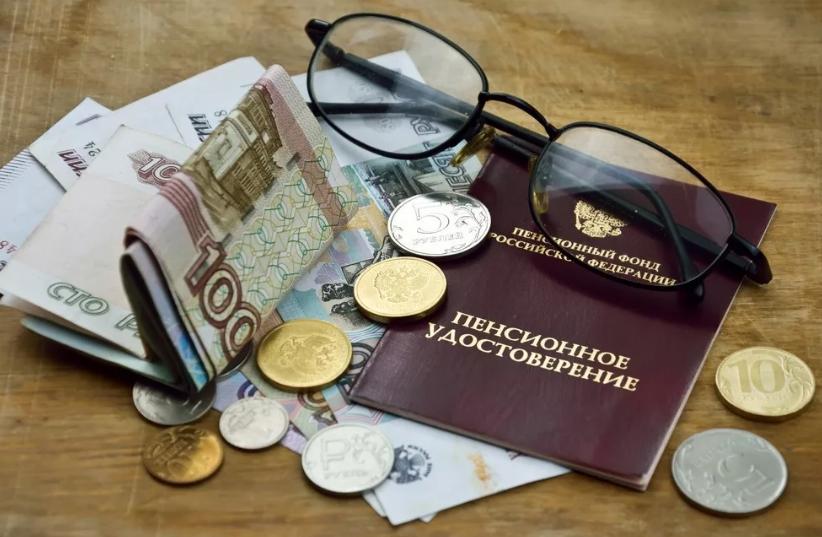 В Госдуме планируют установить надбавку к пенсии еще одной категории пенсионеров