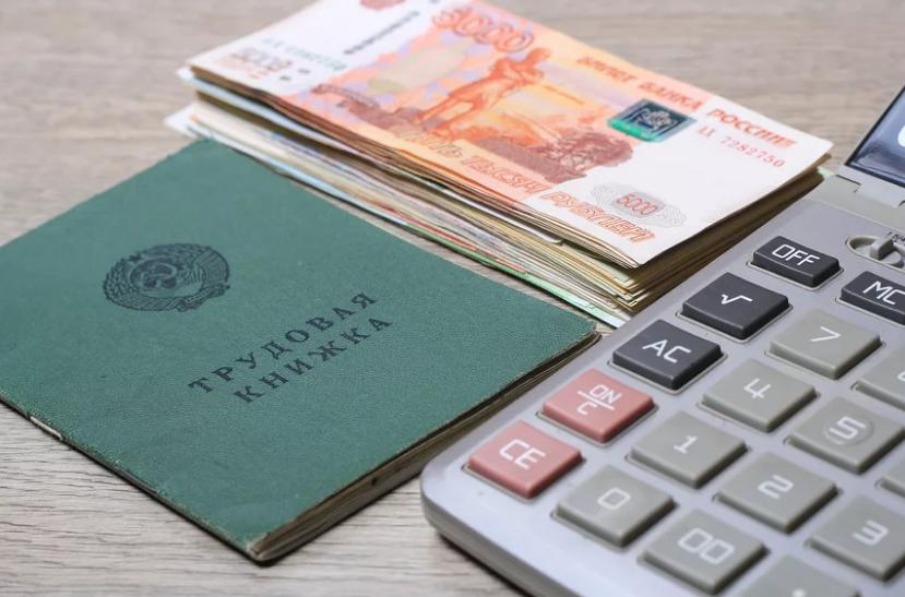 Юрист из Санкт-Петербурга раскрыла 5 фактов о заработной плате, которые должен знать каждый работник. Это поможет защитить свои трудовые права.