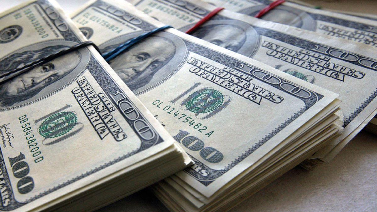 Почему ослабление доллара необходимо для мировой экономики?