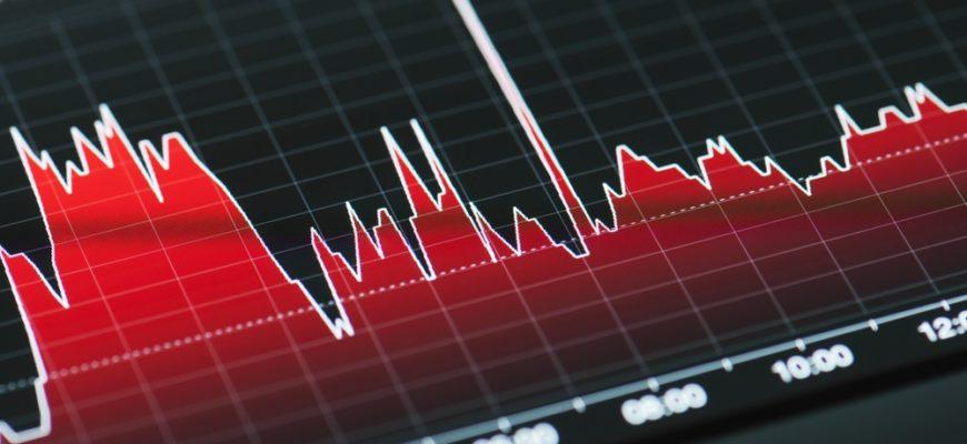 Уолл-стрит вновь поверила в экономику США