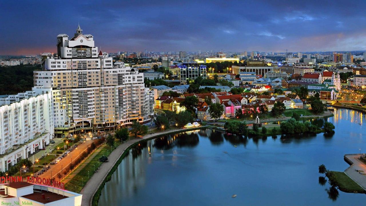 """""""Бесперспективная"""": что не так с белорусской экономикой?"""