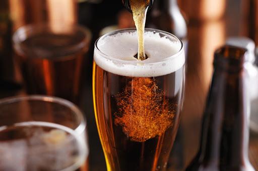 В России введут минимальную цену на алкоголь